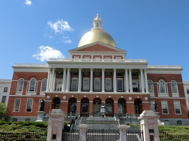 Massachusetts Tax Filing Deadline Extended,